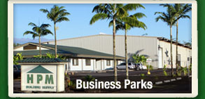 Business Parks