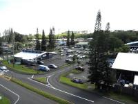 Kea'au Village 1