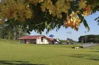 Shipman Park 1